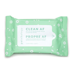 Clean AF Wipes, , large