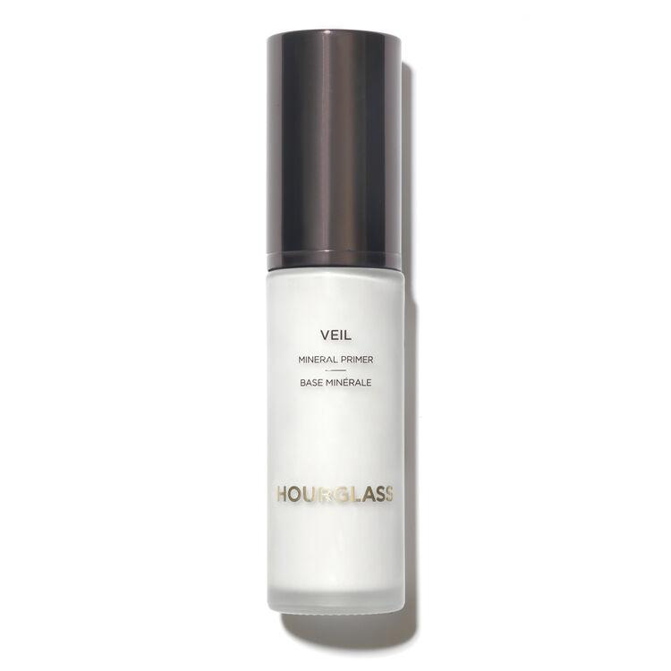 Veil Mineral Primer SPF 15, , large