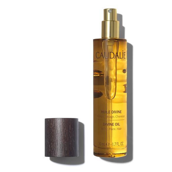 Divine Oil, , large, image2