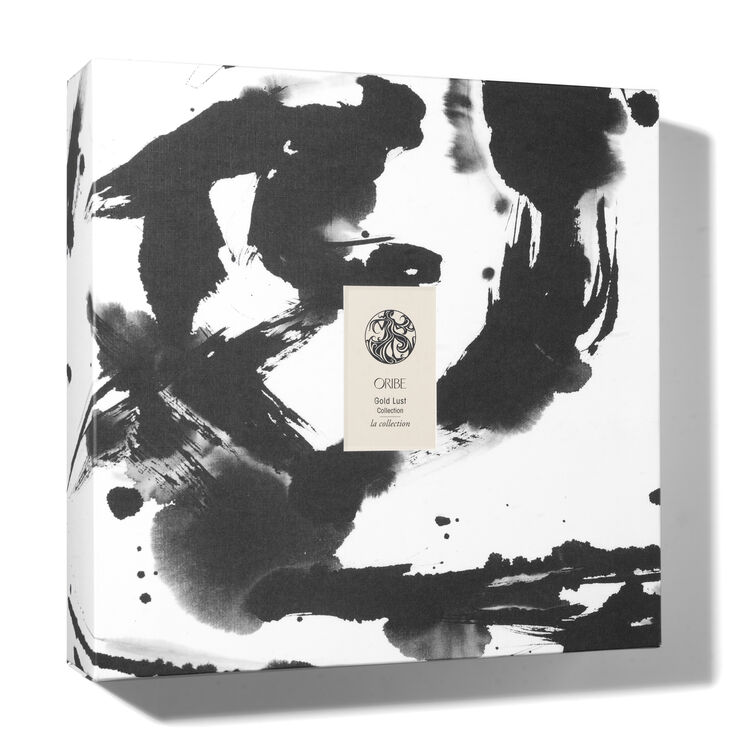 Oribe Gold Lust Collection - Space.NK - GBP 35dce1715379