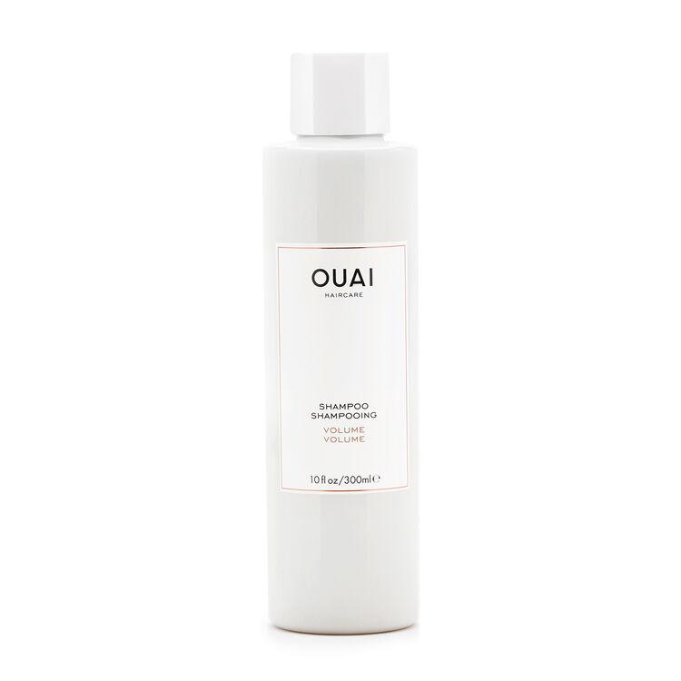 Volume Shampoo, , large