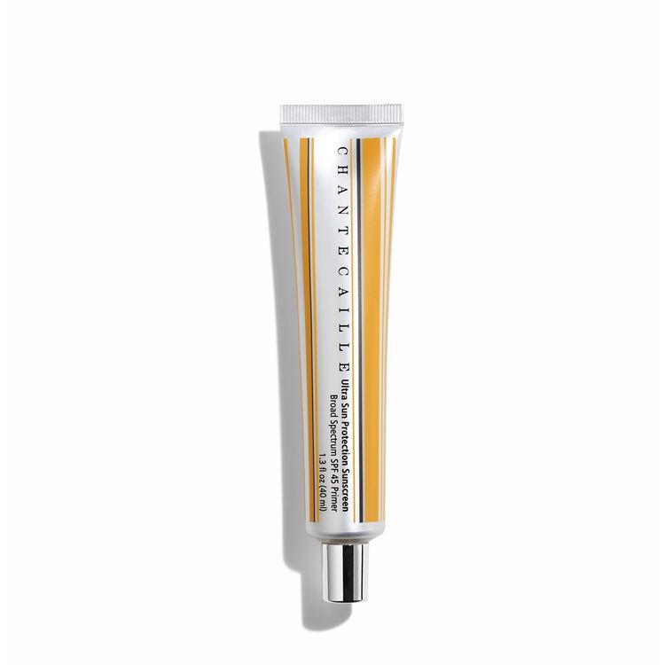 Ultra Sun Protection SPF 45 PA ++ Anti-Glycation Primer, , large