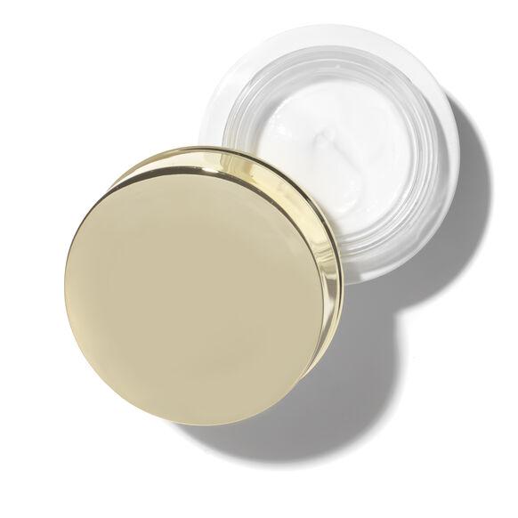 Moisture Cream, , large, image2