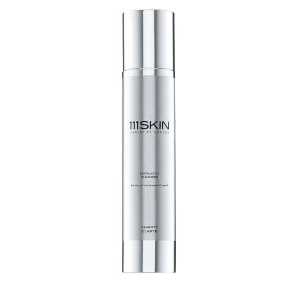 Exfolactic Cleanser, , large, image1