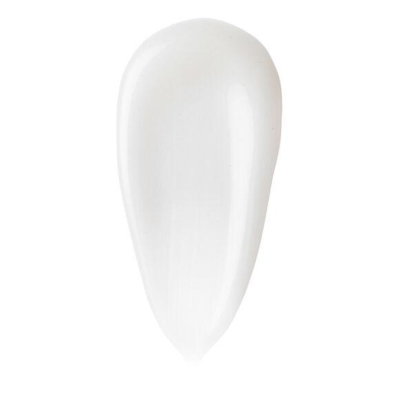 Synbiotic Polyamine Body Wash, , large, image2