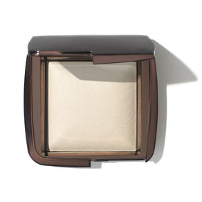 Ambient Lighting Powder, ETHEREAL LIGHT, large