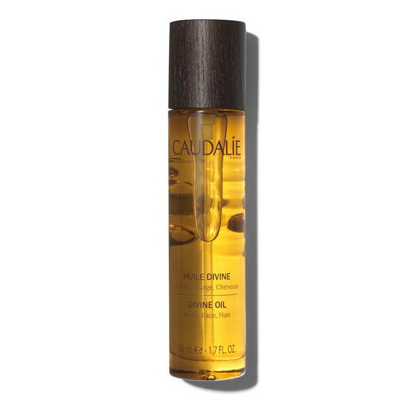 Divine Oil, , large, image1