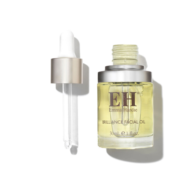 Brilliance Facial Oil, , large