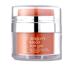 Dragon's Blood Eye Gel, , large
