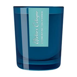 Clémentine California Candle, , large
