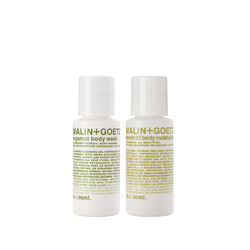 Body Essentials Duo, , large
