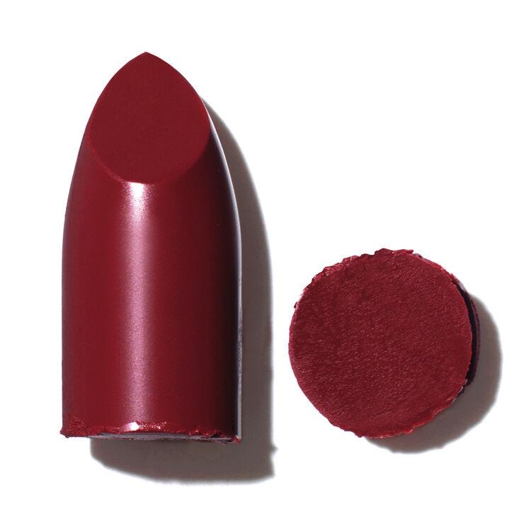 Saint Lipstick, BRIGHT BERRY, large