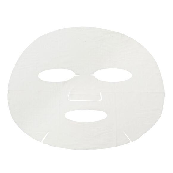 Farm To Face Sheet Mask - Green Tea, , large, image2