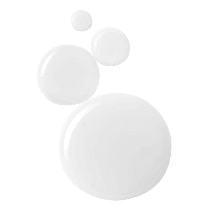 Prime Style Extender Spray 100ml, , large