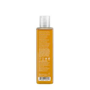 Revive Shower Oil, , large