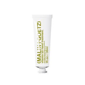 Vitamin B5 Hand Treatment Almond