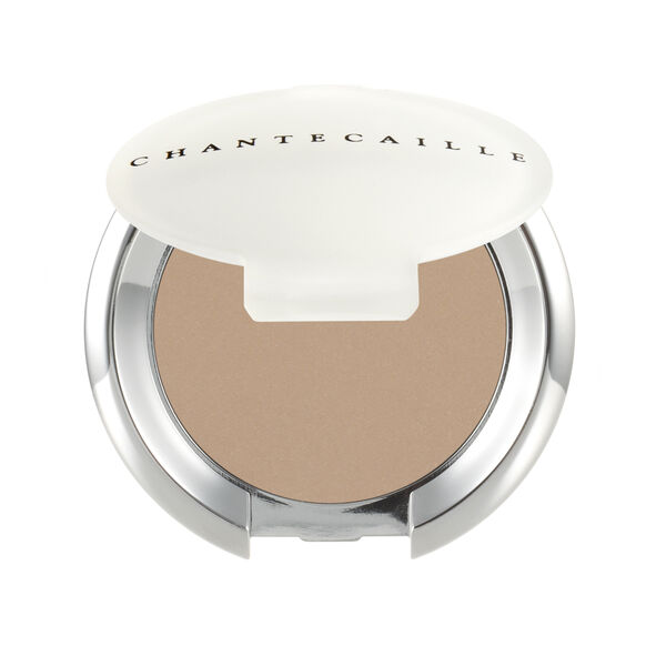 Compact Soleil Bronzer, ST BARTH'S, large, image1