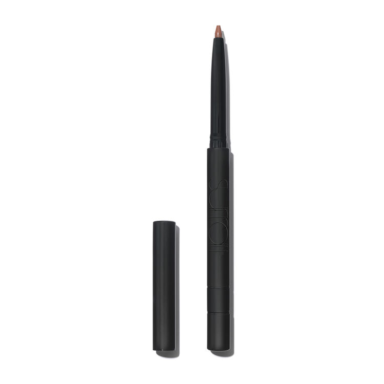 Moderniste Lip Pencil, , large