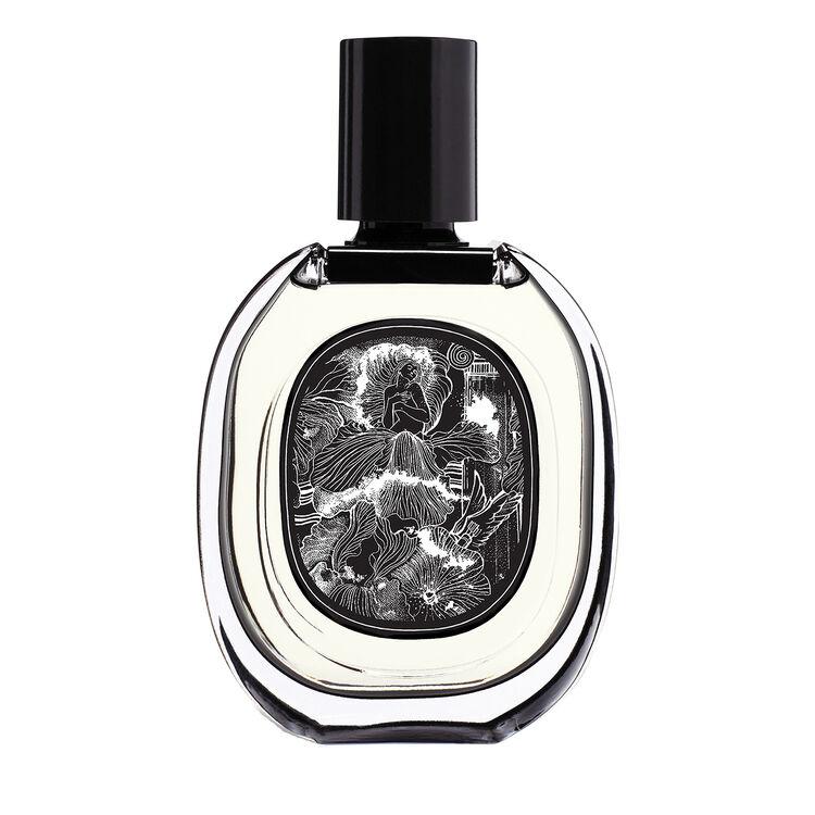 Fleur de Peau Eau de Parfum, , large
