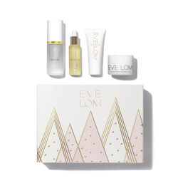 Simply Radiant Gift Set, , large