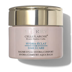 Hydra-Éclat Daily Care, , large