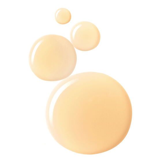 CEO Glow Vitamin C + Turmeric Face Oil, , large, image3
