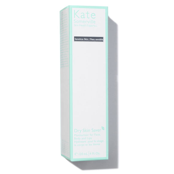 Dry Skin Saver, , large, image3