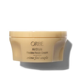 Airstyle Flexible Finish Cream, , large