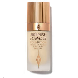 Airbrush Flawless Foundation, 6 NEUTRAL, large