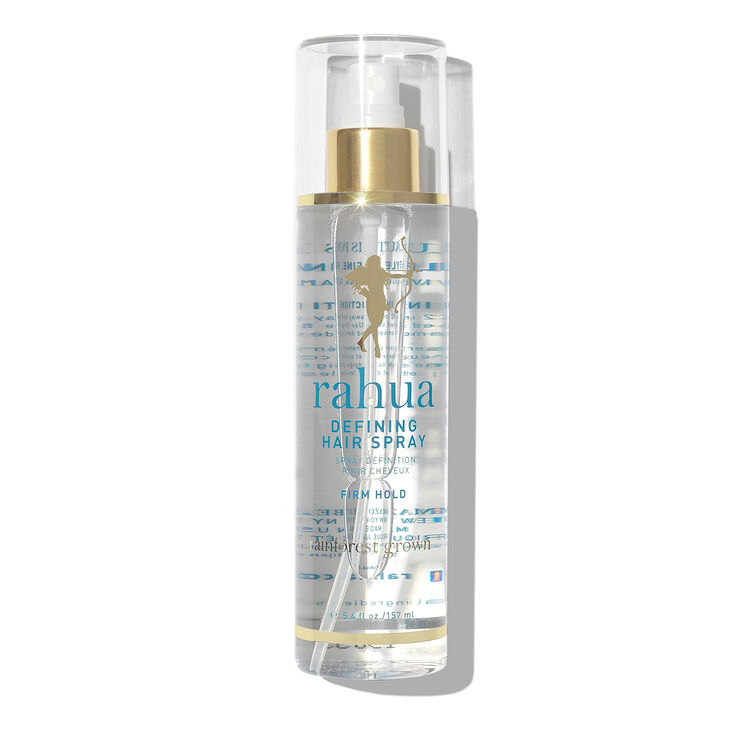 Defining Hairspray, , large