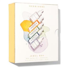 Jewel Box Mini Kit, , large