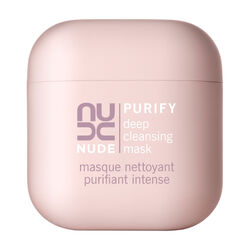 Purify Deep Cleansing Mask, , large