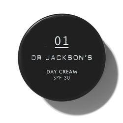 01 Day Skin Cream, , large