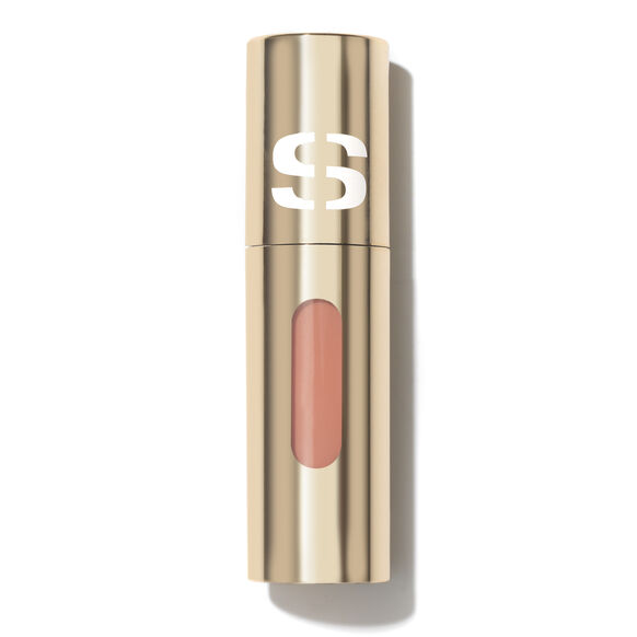 Phyto-Lip Delight, 1 COOL, large, image2