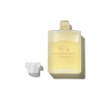 Revive Evening Bath and Shower Oil 55ml, , large