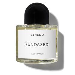 Sundazed Eau de Parfum, , large