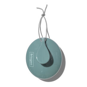 Scalp Revival™ Stimulating Therapy Massager
