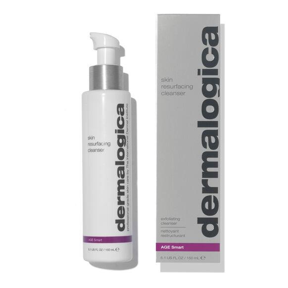 Skin Resurfacing Cleanser, , large, image3