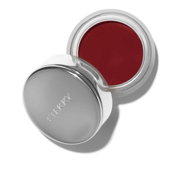 Baume de Rose Nutri-Couleur Lip Balm, 4 BLOOM BERRY, large, image1