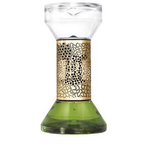 Hourglass 2.0 Figuier Diffuser