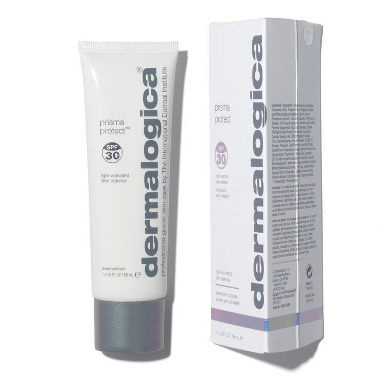 Prisma Protect SPF 30, , large