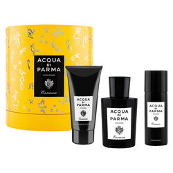 Colonia Essenza Gift Set, , large