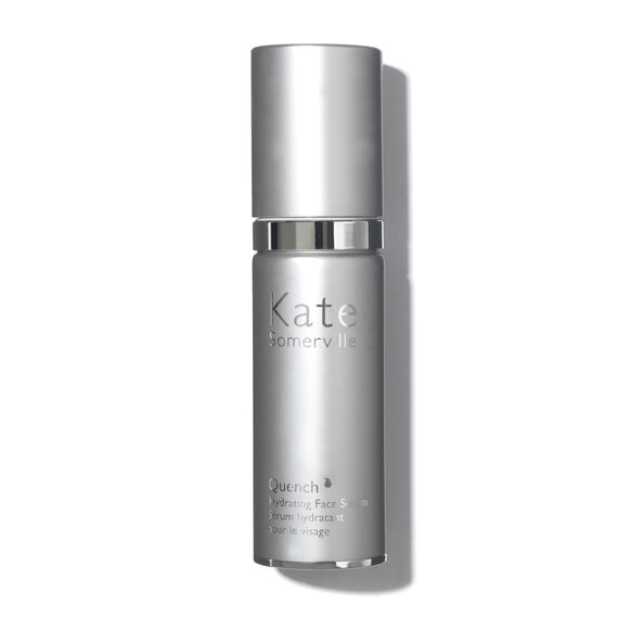 Quench Hydrating Serum 1fl.oz, , large, image_1