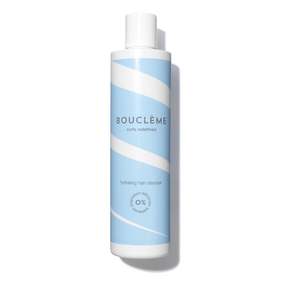 Hydrating Hair Cleanser, , large, image_1