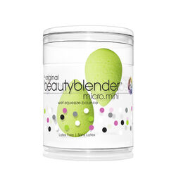 Beautyblender Micro Mini, , large