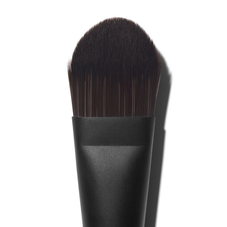 Brush 201 - Foundation, Primer and Skincare, , large