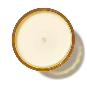 Luce di Colonia Candle, , large