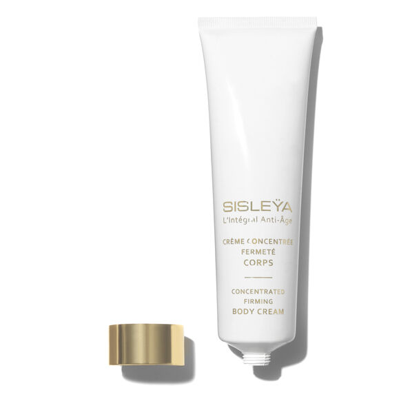 Sisleÿa L'Intégral Anti-Âge Concentrated Firming Body Cream, , large, image2