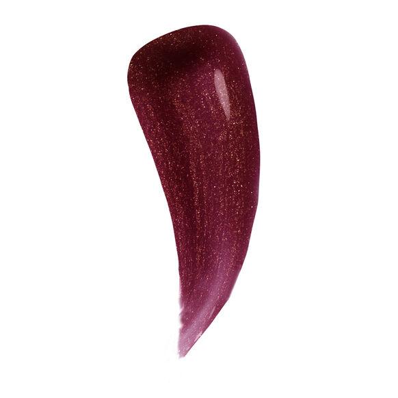 Unreal High Shine Volumizing Lip Gloss, IMPACT  - 5.6 G, large, image3