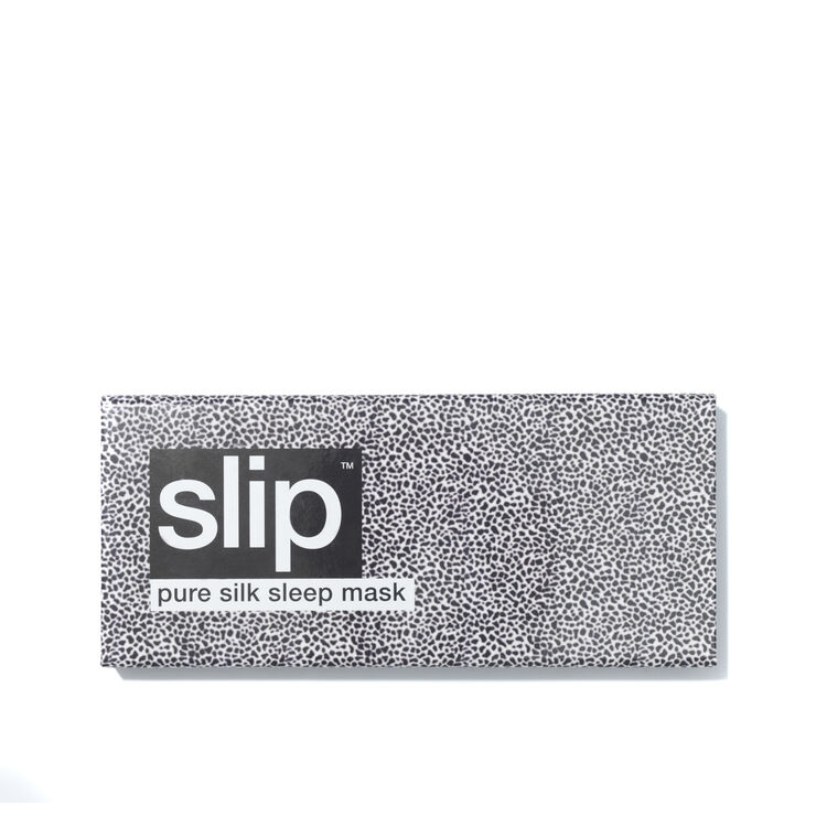 Silk Sleep Mask Space NK Exclusive, , large